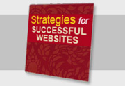 Strategies for Successful Websites